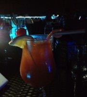 Sky High Bar