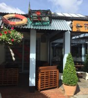 Fish Shack Cafe Malahide