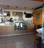 Rocambole Cafe