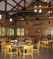 Pine Lodge Restaurant