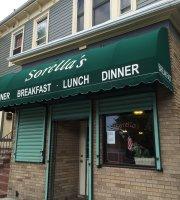 Sorella's