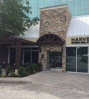 Harvest Seasonal Grill & Wine Bar - Radnor