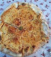 Konoba Pizzerija Planka