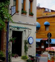 mitara cafe & art