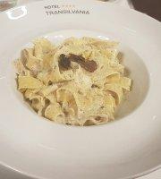 Restaurant Hotel Transilvania