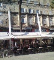 Caffe Bar Skalina