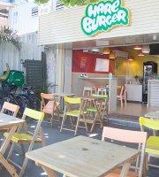 Hareburger
