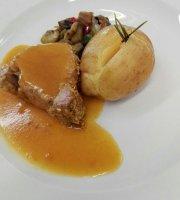 Centottanta Cantina & Cucina