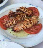 Taverna Christoforos