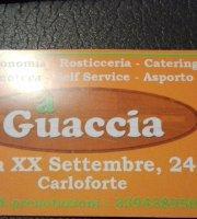 Rosticceria A Guaccia