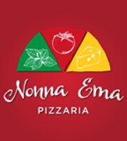 Nonna Ema Pizzaria