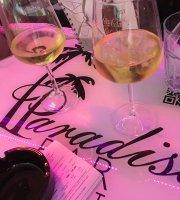 Paradiso Bar