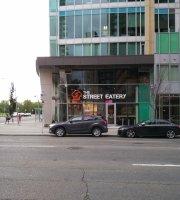 The Street Eatery