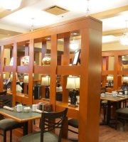 Carving Board Cafe