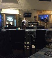 Troquet Gastro Bar