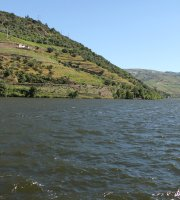 Xtream Douro