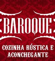Restaurante Baroque