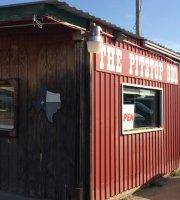 The Pit Stop Bar-B-Q