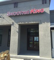 Smoothie King SSI