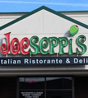 Joeseppi's Italian Ristorante