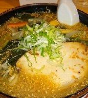 Shibayama