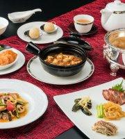 Chinese Restaurant Fuyojo