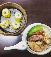Gaoshifu Dessert