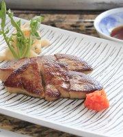 Steakhouse Katsura