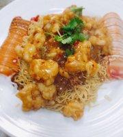 Minh Tan 2