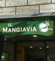 Il Mangiavia