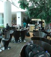 Espace Cafe