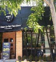 Fang Pub