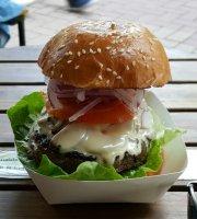 Burger Deli