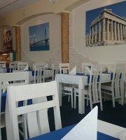 Ravintola Patras