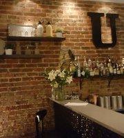 The Unicorn Bar