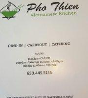 Pho Thien