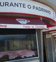 Restaurante O PADRINHO