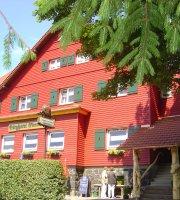 Berghotel Ebertswiese