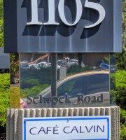 Cafe Calvin