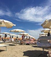Spiaggia Figli Del Sole 174