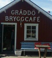 Graddo Bryggcafe