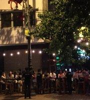 THE BEST Nightlife in Da Nang - TripAdvisor