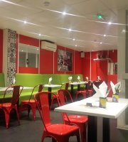 Restaurants Near Royal Concert Hall Nottingham