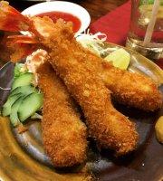 Iza Kaya Taichan Restoran