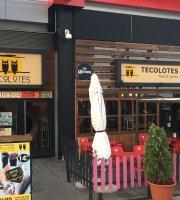 Tecolotes Herón City