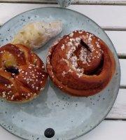 Hillesdal Inredning & Cafe