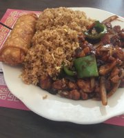 Peking Chinese Restaurant