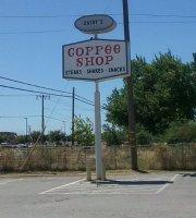 Cathy & Carol's Coffee Shop