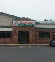 Al's Pizza & Convenience