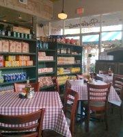 The 10 Best Italian Restaurants In Houston Tripadvisor
